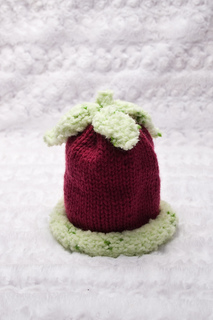 Berry_hat_2_small2