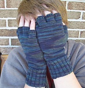 Fingerless_or_not_2_small_best_fit