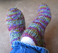 Comfy_socks_1_small