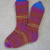 Bungee_socks_small_best_fit