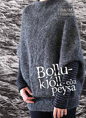 Bollukjoll_small