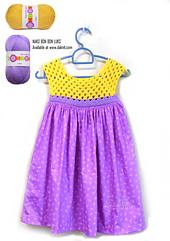 Dress2_small_best_fit
