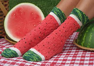 Watermelon_small2