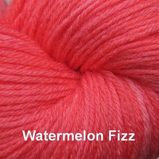 Watermelon_fizz_small2