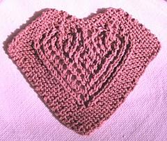 Heart_dishcloth3_small