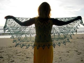 Ah_wingspan_small2