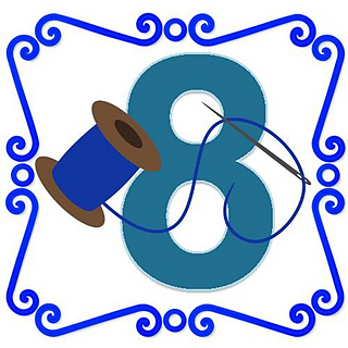 Ms8_logo_small2