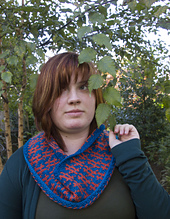 Muhu_cowl_small_best_fit