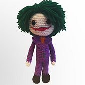 Joker_small_best_fit