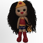 Wonder-woman_small_best_fit