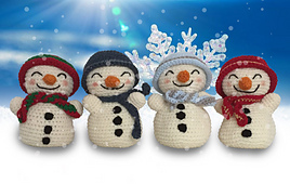 Snowman-crochet_small_best_fit