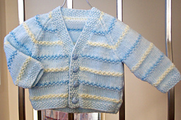Baby_knits_june07_023_2__1200_x_797__small_best_fit