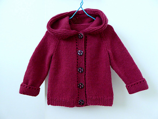 Ravelry Baby Jacket Mitts Boots And Blanket Pattern By