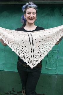 Lace_mess_shawl-4_small2