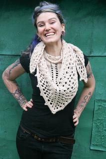 Lace_mess_shawl-3_small2