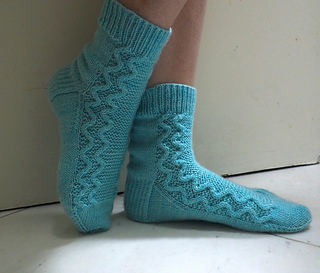 High_tide_socks_1_bis_small2