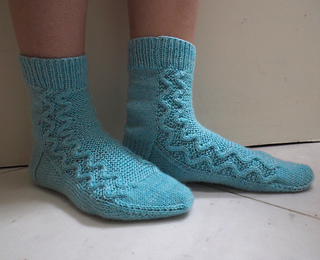 High_tide_socks_5_small2