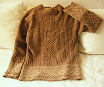 Beige-1_small_best_fit