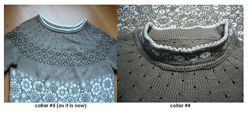 Collars_medium