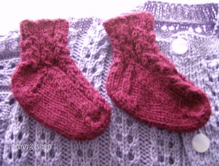 Mini_socks_for_mini_sofisan_e_small2