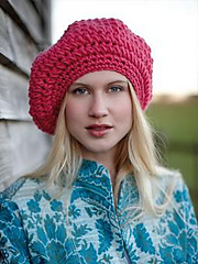 Slouch_20beret_20255x340_small