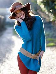 Asymmetric_20sweater_20255x340_small
