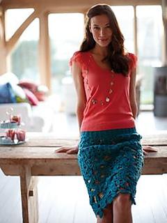 Crochet_20skirt_20255x340_small2