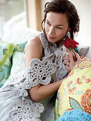 Crochet_20scarf_20255x340_small