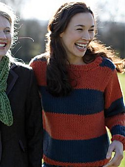 Striped_20sweater_20255x340_small