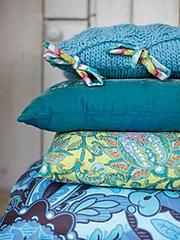 Pillows_20255x340_small