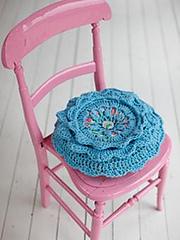 Crochet_20cushion_20255x340_small
