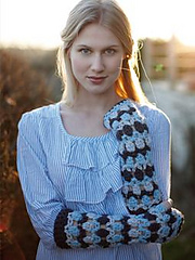 Crochet_20mittens_20255x340_small