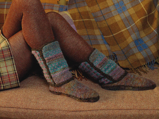 Eigg_slippers_small2