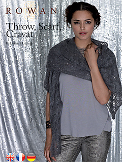 Cravat_2c_20scarf_2c_20wrap_20cover_20255x340_small2