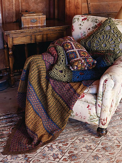 Tweed_throw_-_chair_small2