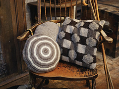 Natural_pillows_small