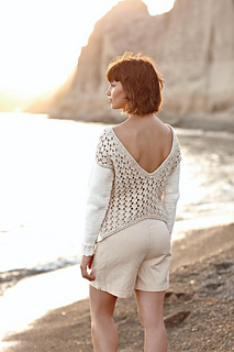 Aphrodite_back_small2