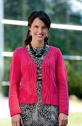 Ava_cardigan_-_prosser_small_best_fit