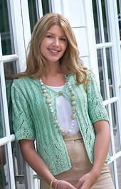 Cable_and_lace_cardigan_-_fellis_small_best_fit