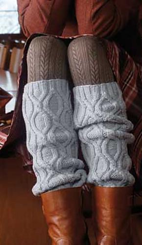 S8230_leg_warmers_medium