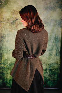 Cromarty_coat_back_small2