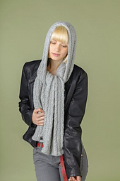 Hooded_scarf_small_best_fit