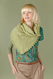 Triangular_scarf_small_best_fit