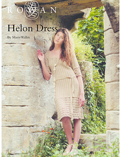 Helon_dress_cover_small2