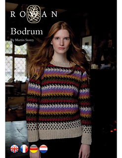 Bodrum_cover_small2