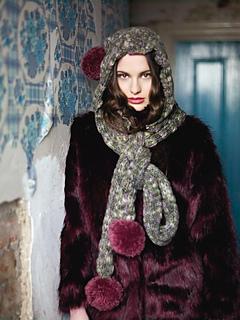 Carona_hooded_scarf_2_small2