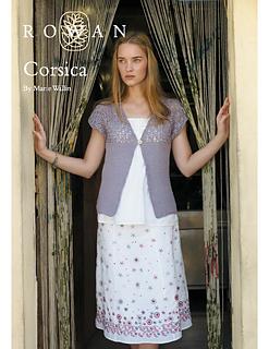 Corsica_cover_small2
