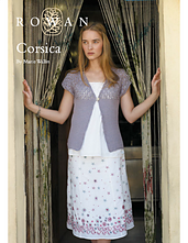 Corsica_cover_small_best_fit
