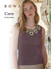 Crete_small_best_fit