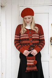 Snowflake_cardigan_small_best_fit